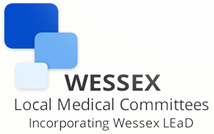 Visit the Wessex Local Medical Committees Ltd website