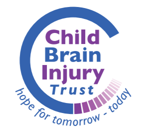 https://childbraininjurytrust.org.uk/